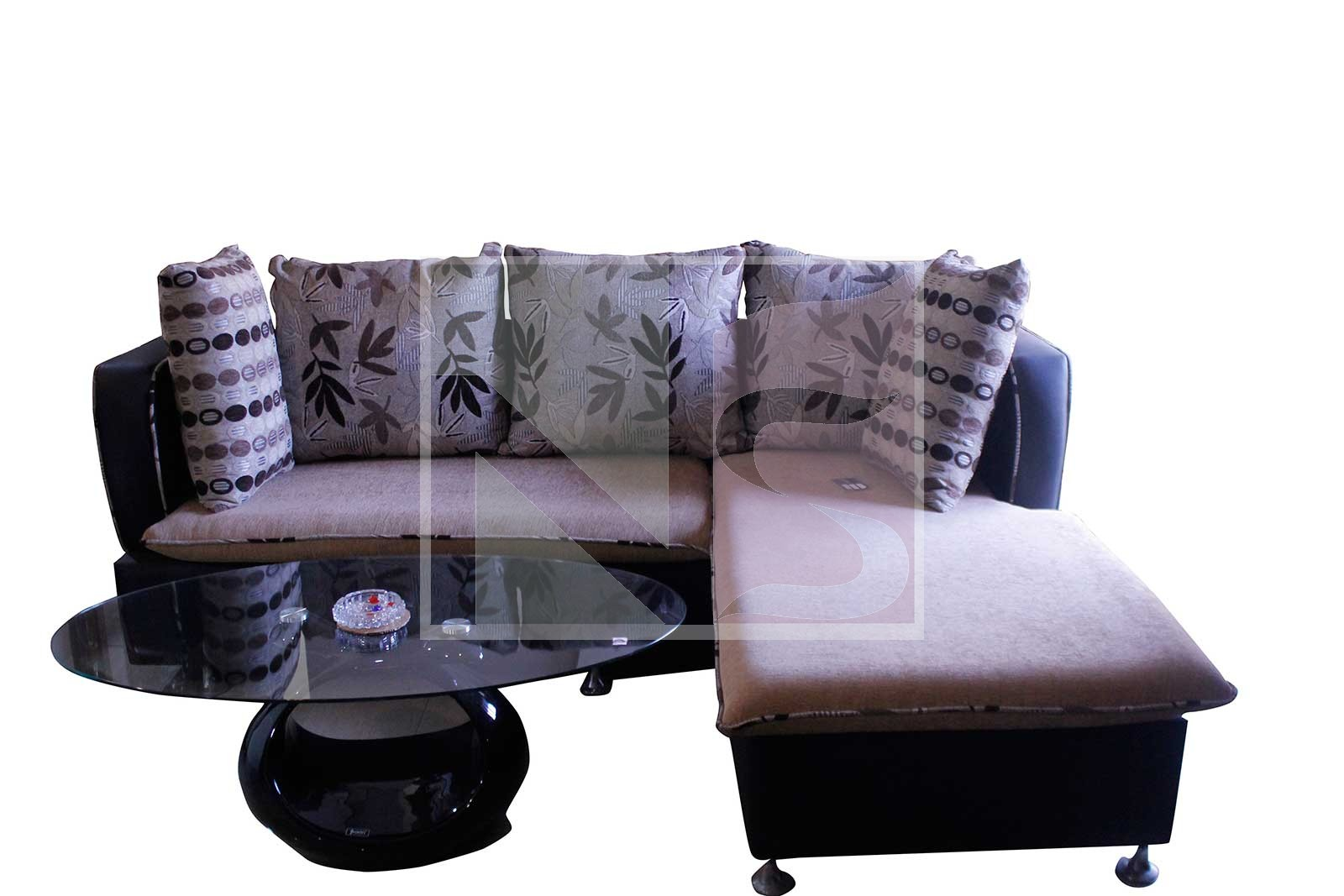 Sofa Set With Center Table ~ Sofa Set With Center Table