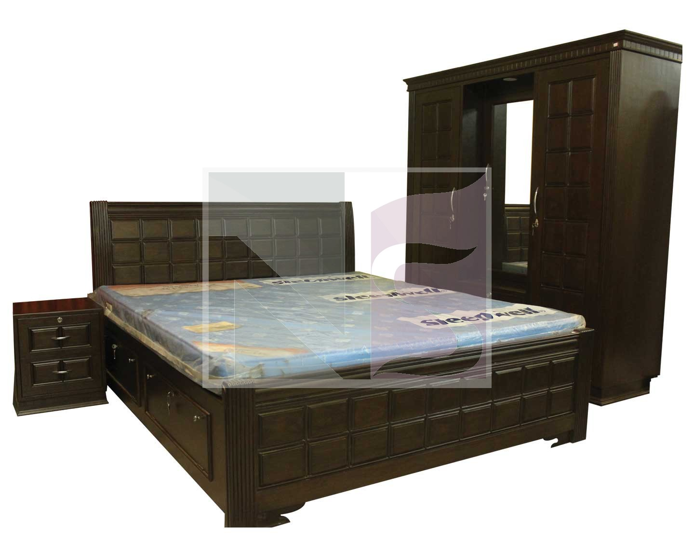 National Furniture Stores National Furniture Stores National ...